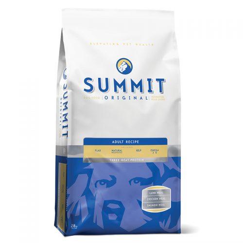 Dog-Food-Summit-Original-3-Meat-Dog-28LB