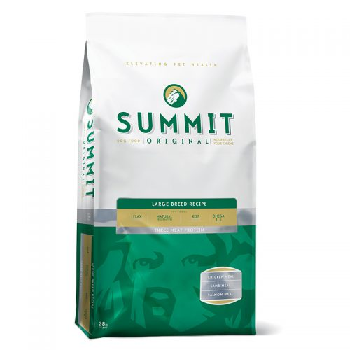 Dog-Food-Summit-Original-3-Meat-Large-Breed-Dog-28LB
