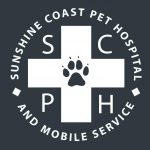 Sunshine Coast Pet Hospital