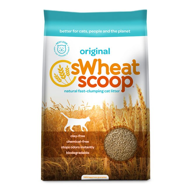 Cat-Litter-Swheat-Scoop-Cat-Litter-6-7LB