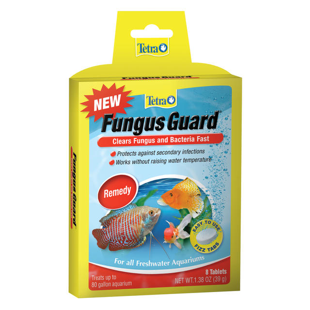 Fish-Supply-Tetra-Fungus-Guard-8TAB