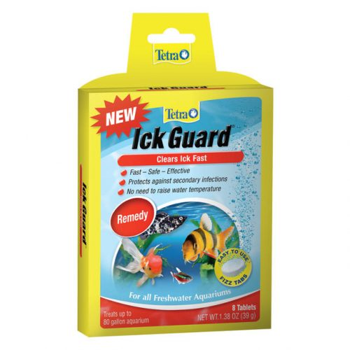 Fish-Supply-Tetra-Ick-Guard-8TAB
