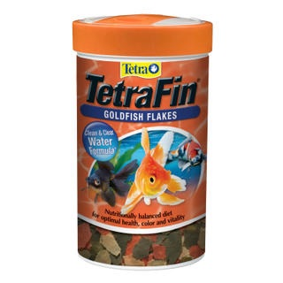 Fish-Food-TetraFin-Flakes-.42-Oz