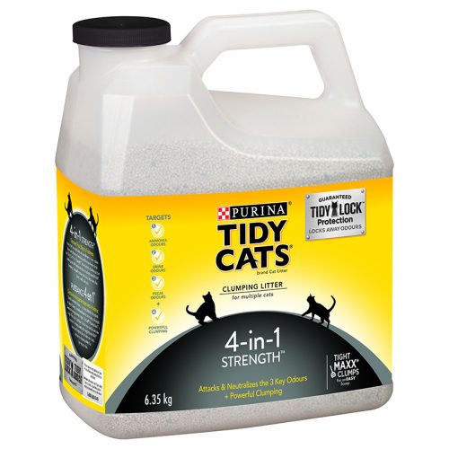 Cat-Litter-Tidy-Cats-4-IN-1-Strength-6.35KG-3