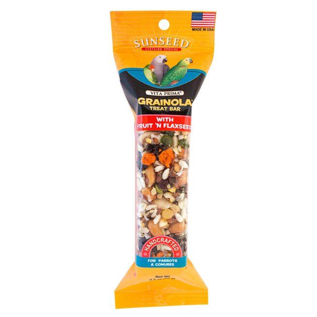 Bird-Food-VP-Grainola-Fruit-n-Flaxseed-2.5OZ