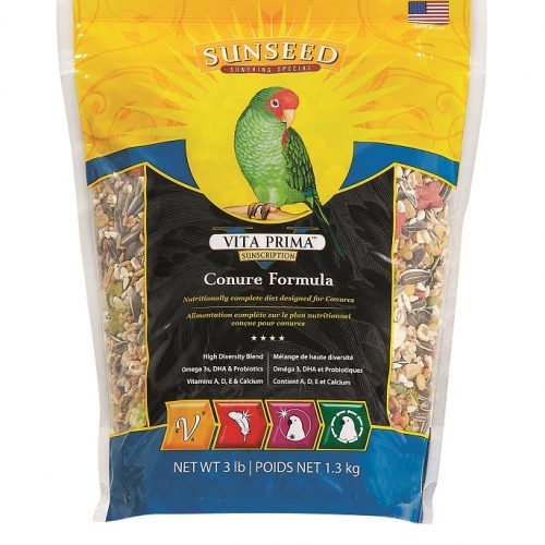 Bird-Food-Vita-Prima-Conure-Standup-3-Lb