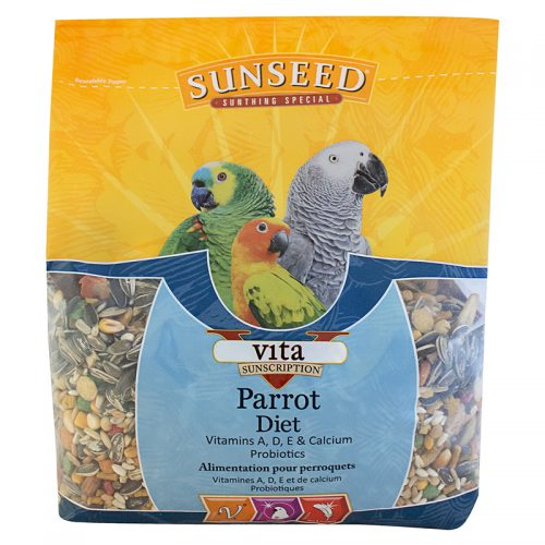 Bird-Food-Vita-Sunscription-Parrot-3.5LB