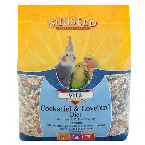 Bird-Food-Vita-Sunscription-Tiel-Lovebird-5LB