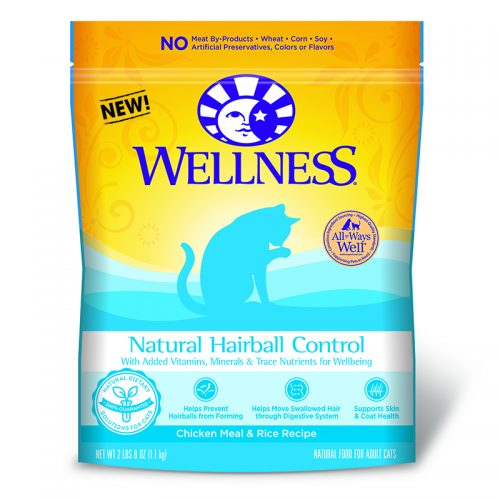 Cat-Food-Wellness-Cat-Natural-Hairball-Control-2LB-8OZ-6