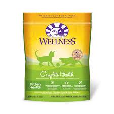 Cat-Food-Wellness-Chicken-Kitten-Grain-Free-Chicken-2LB-4OZ6