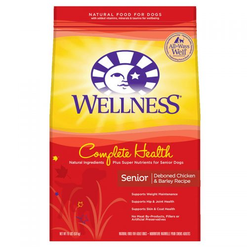 Wellness-Complete-Health-Senior-Deboned-Chicken-Barley-5LB-6