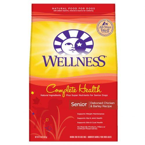 Wellness-Complete-Health-Senior-Deboned-Chicken-Barley-5LB-6