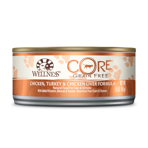 at-Food-Wellness-Core-Cat-Chicken-Turkey-Chicken-Liver-12-3OZ