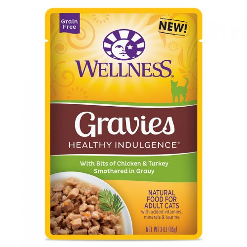 Cat-Food-Wellness-Healthy-Indulgence-Cat-Gravies-Chicken-Turkey-24-3OZ