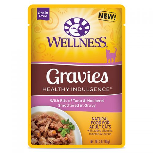 Cat-Food-Wellness-Healthy-Indulgence-Cat-Gravies-Tuna-Mackeral-24-3OZ