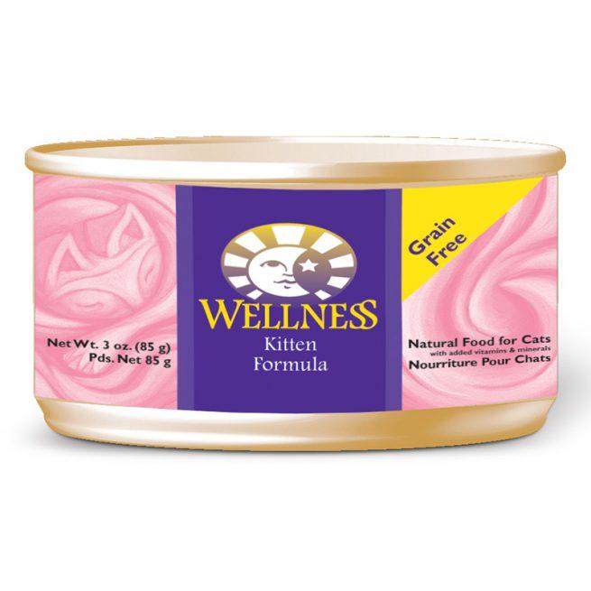Cat-Food-Wellness-Kitten-24-3OZ