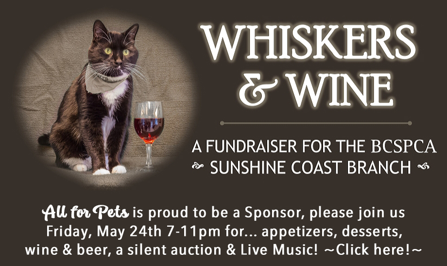 Whiskers-&-Wine-3