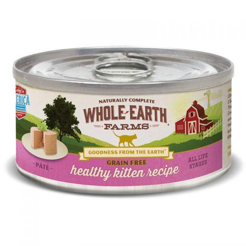 Cat-Food-Whole-Earth-Farms-Grain-Free-Kitten-24-2.75OZ