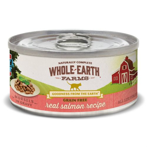 Whole-Earth-Farms-Grain-Free-Salmon