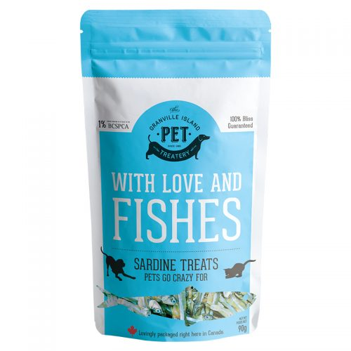 Dog-Treats-With-Love-Fishes-Sardine-Treats-90GM