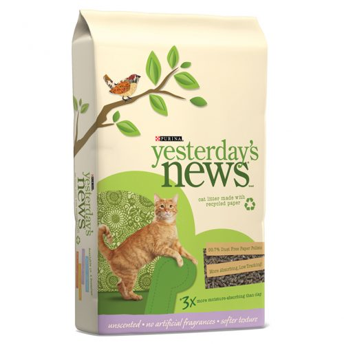 Yesterdays-News-Softer-Texture-Unscented-12KG
