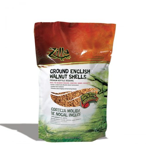 Reptile-Supply-Zilla-English-Ground-Walnut-Shells-10QT