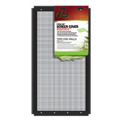 Reptile-Supply-Zilla-Fresh-Air-Screen-Cover-16X8