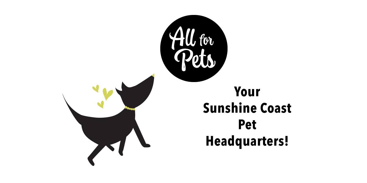 all-for-pets-falling-hearts-logo