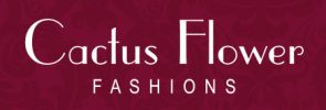 cactus-flower-fashions-logo