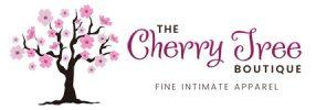 cherry-tree-boutique-logo