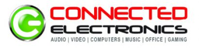 connected-electronics-logo