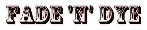 fade-n-dye-logo