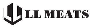 ll-meats-logo