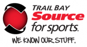 source-for-sports-logo