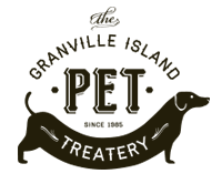 granville-island-pet-treatery-dog-treats