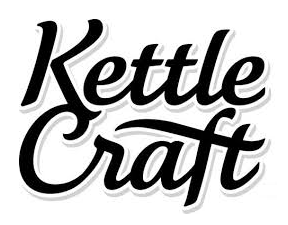 kettle-craft-cat-treats