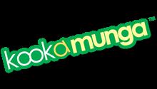kookamunga
