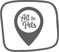 all-for-pets-specials