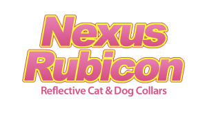 nexus rubicon collars