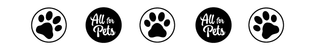 paw-print-all-for-pets