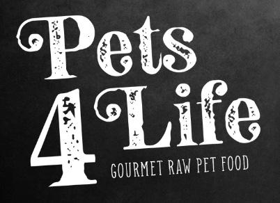 pets-4-life-pet-food