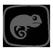reptiles-menu