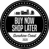 sunshine-coast-buy-now-shop-later