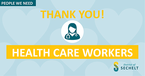 thank-you-health-care-workers